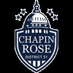 Chapin-Rose-Logo@1920x